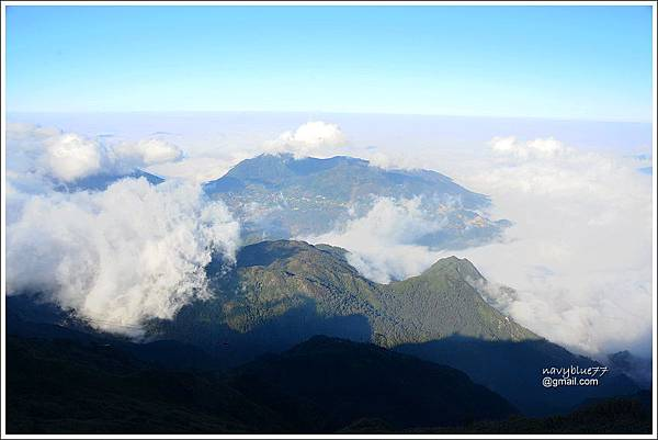 番西邦峰登頂 (15).JPG