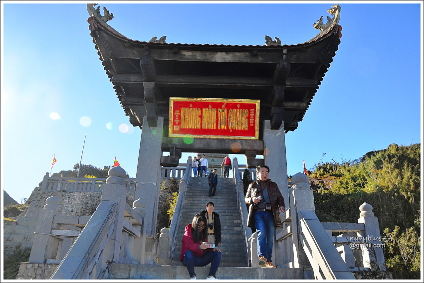番西邦峰登頂 (17).JPG
