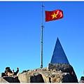番西邦峰登頂 (21).JPG