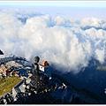 番西邦峰登頂 (23).JPG