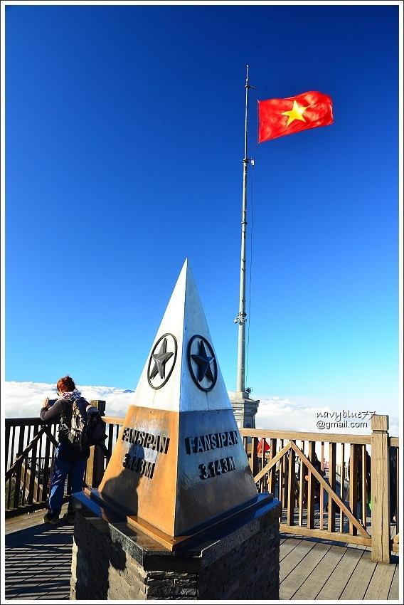番西邦峰登頂 (20).JPG