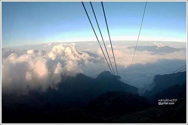 番西邦峰登頂 (26).JPG