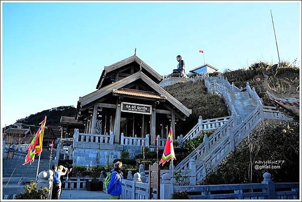 番西邦峰登頂 (24).JPG