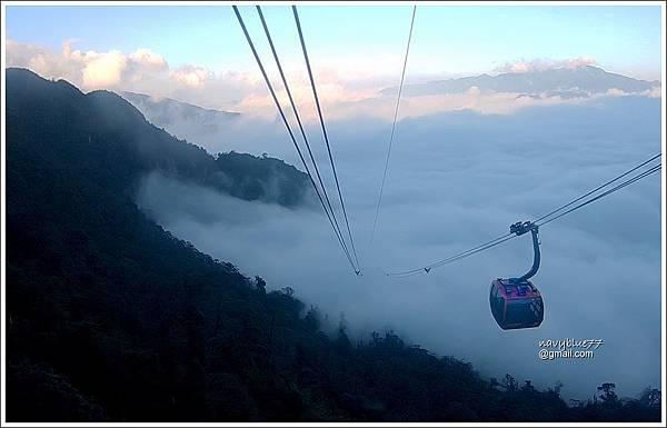 番西邦峰登頂 (27).JPG