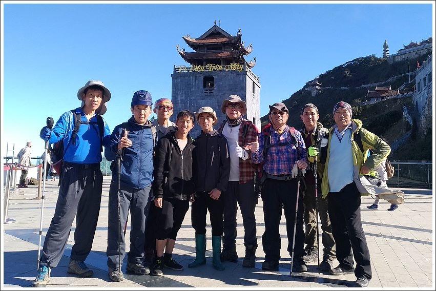 番西邦峰登頂 (29).JPG