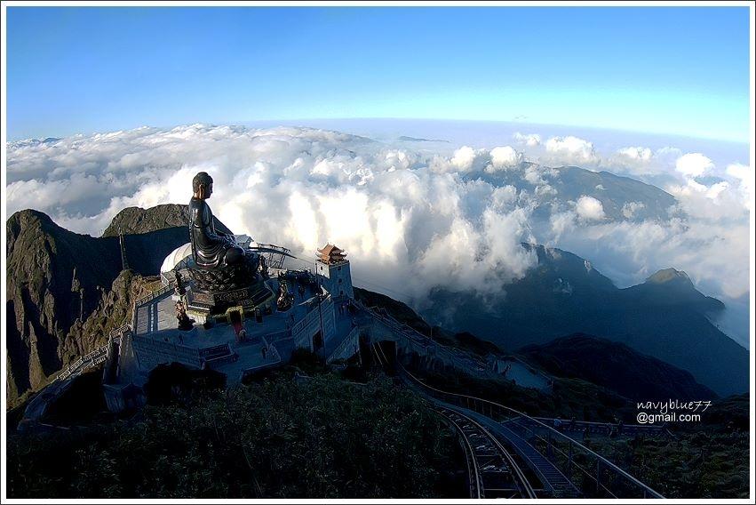 番西邦峰登頂 (25).JPG