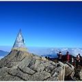 番西邦峰登頂 (19).JPG