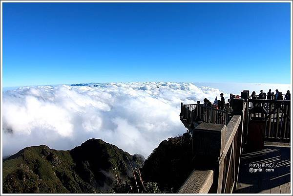 番西邦峰登頂 (32).JPG