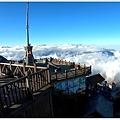 番西邦峰登頂 (33).JPG