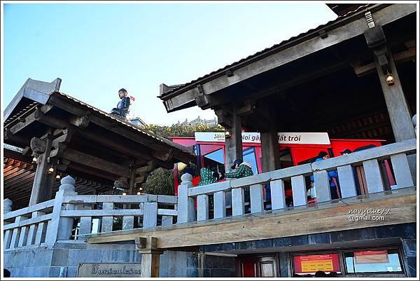 番西邦峰登頂 (35).JPG