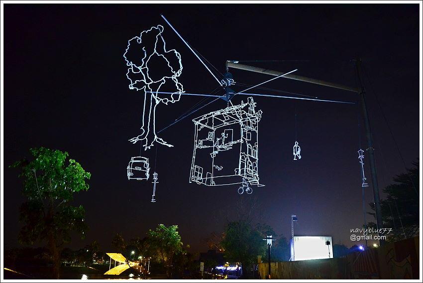 2020鹽水燈節 (12).JPG