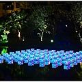 2020鹽水燈節 (21).JPG