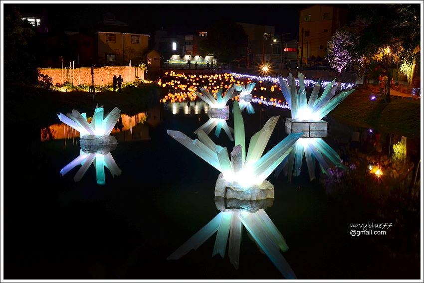2020鹽水燈節 (27).JPG