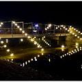 2020鹽水燈節 (30).JPG