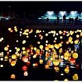 2020鹽水燈節 (29).JPG