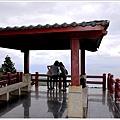 巴塱衛山忘憂亭 (8).JPG