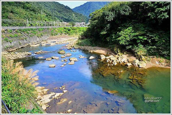 柴寮古道-三貂嶺步道 (3).JPG