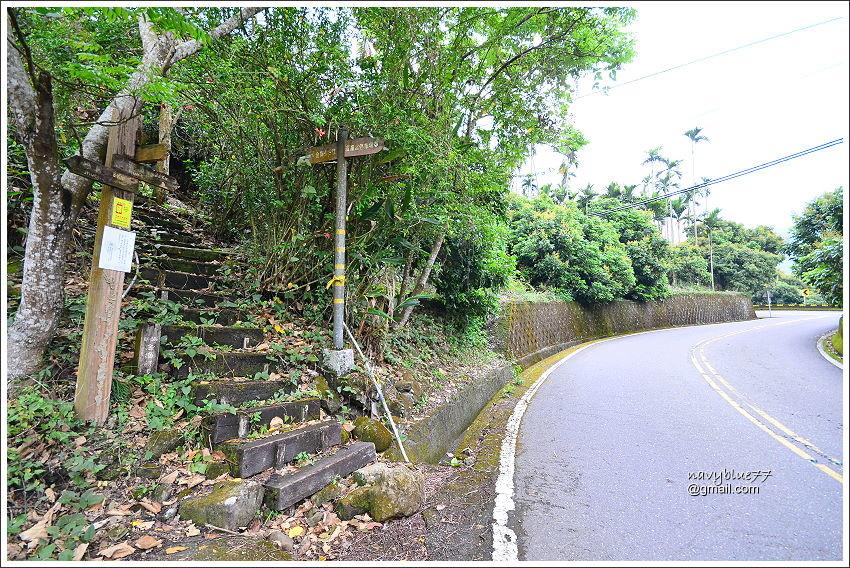 金獅村步道 (24).JPG