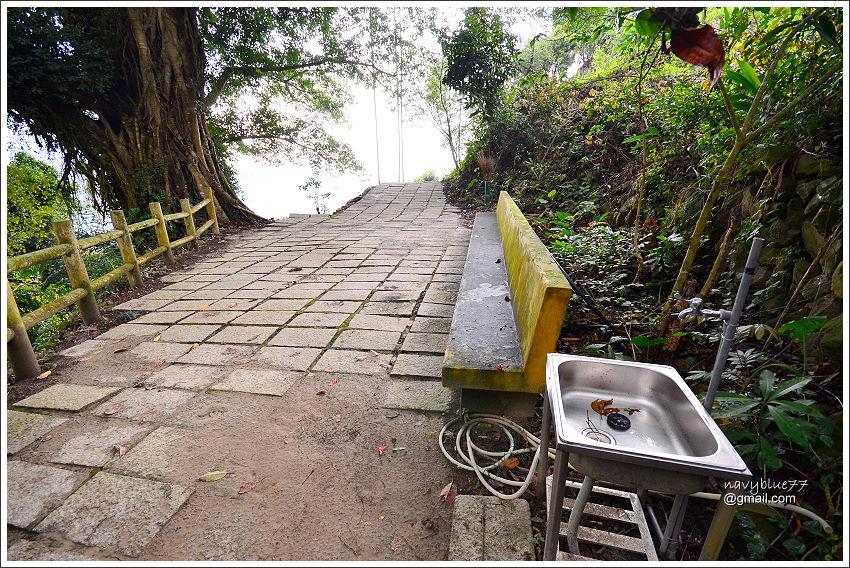 金獅村步道 (22).JPG
