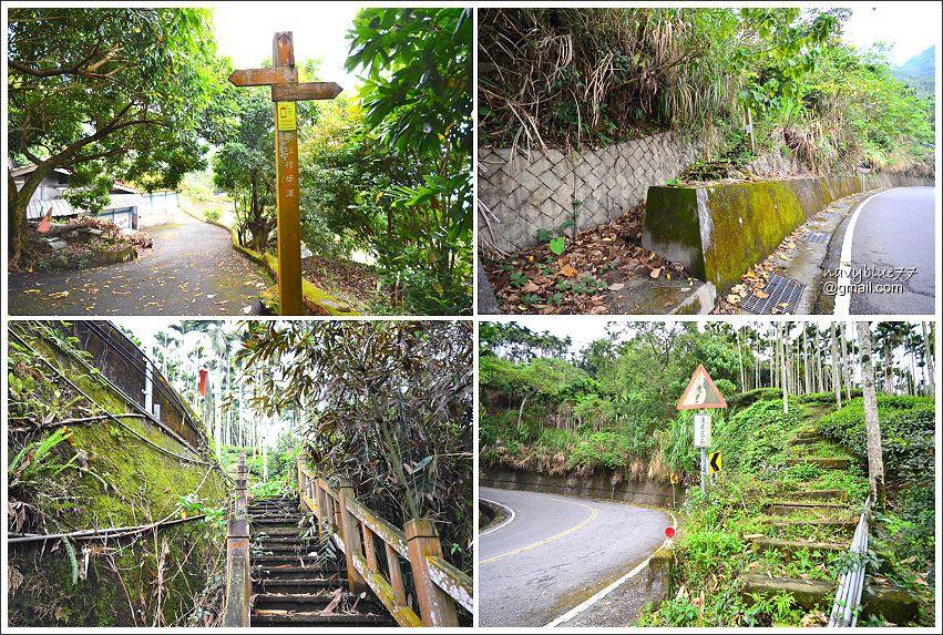 金獅村步道 (31).JPG