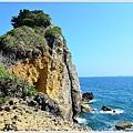 柴山海蝕洞 (2).JPG