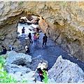 柴山海蝕洞 (3).JPG
