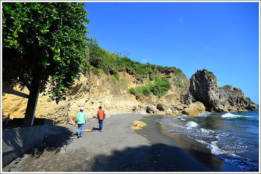 柴山海蝕洞 (13).JPG