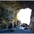 柴山海蝕洞 (10).JPG
