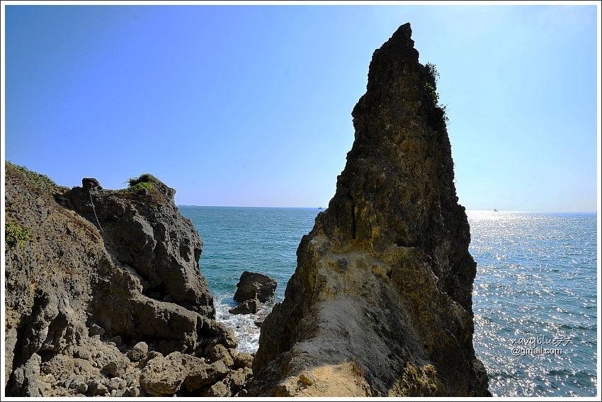 柴山海蝕洞 (18).JPG
