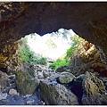 柴山海蝕洞 (26).JPG