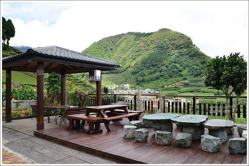 花石溪步道 (5).JPG