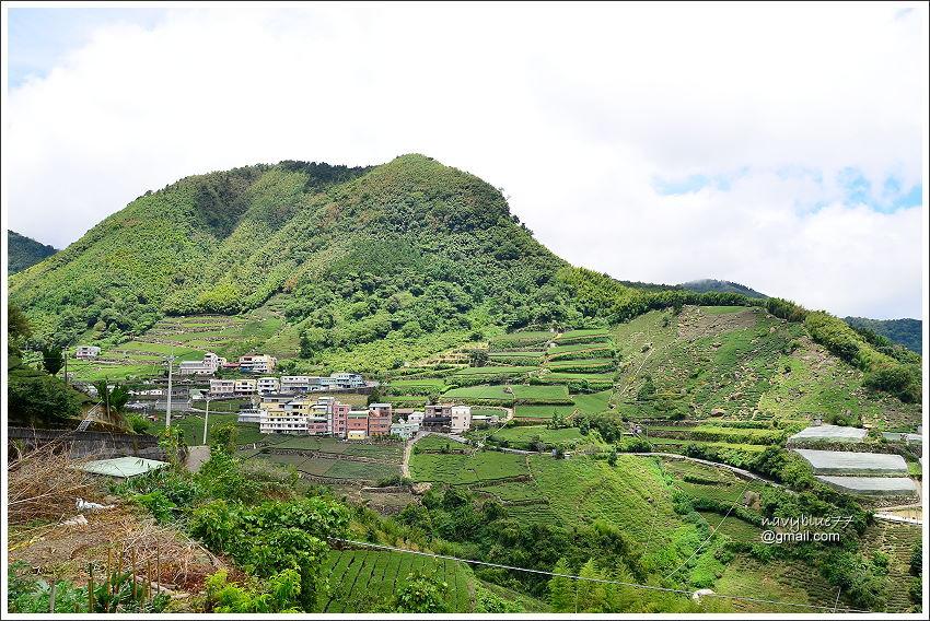 花石溪步道 (6).JPG