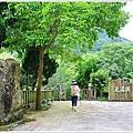 花石溪步道 (10).JPG