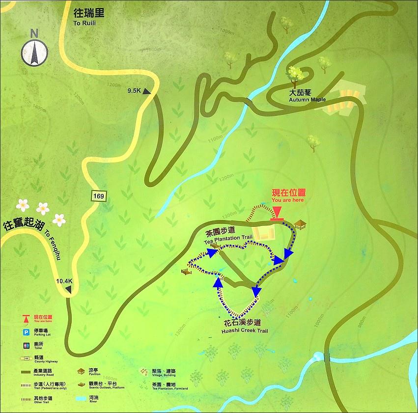 花石溪步道 (8).JPG