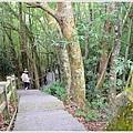 花石溪步道 (11).JPG