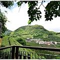 花石溪步道 (16).JPG