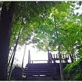 花石溪步道 (15).JPG