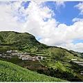 花石溪步道 (19).JPG