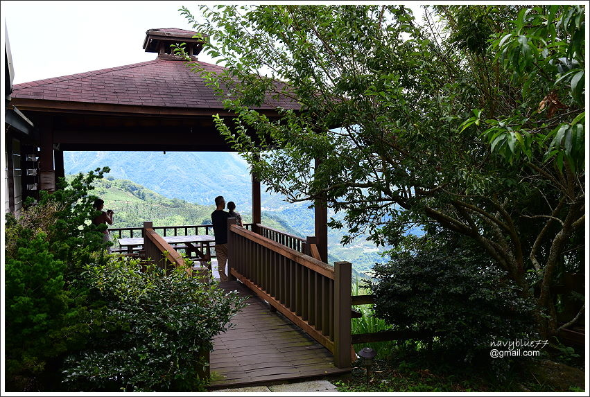 樟樹湖山角鐵茶屋 (2).JPG