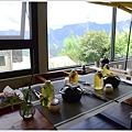 樟樹湖山角鐵茶屋 (9).JPG