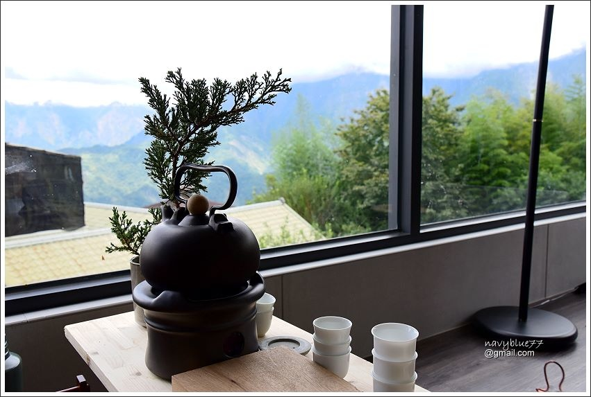 樟樹湖山角鐵茶屋 (11).JPG