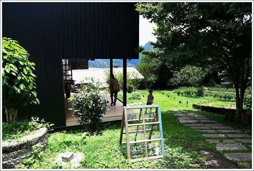 樟樹湖山角鐵茶屋 (6).JPG