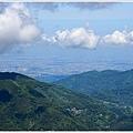 樟樹湖大象山 (14).JPG