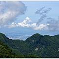樟樹湖大象山 (16).JPG