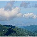 樟樹湖大象山 (15).JPG
