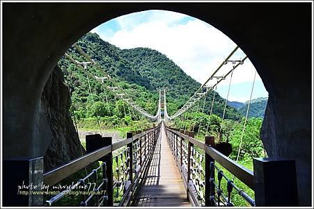 limei-trail04.jpg