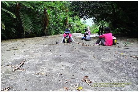 limei-trail18.jpg