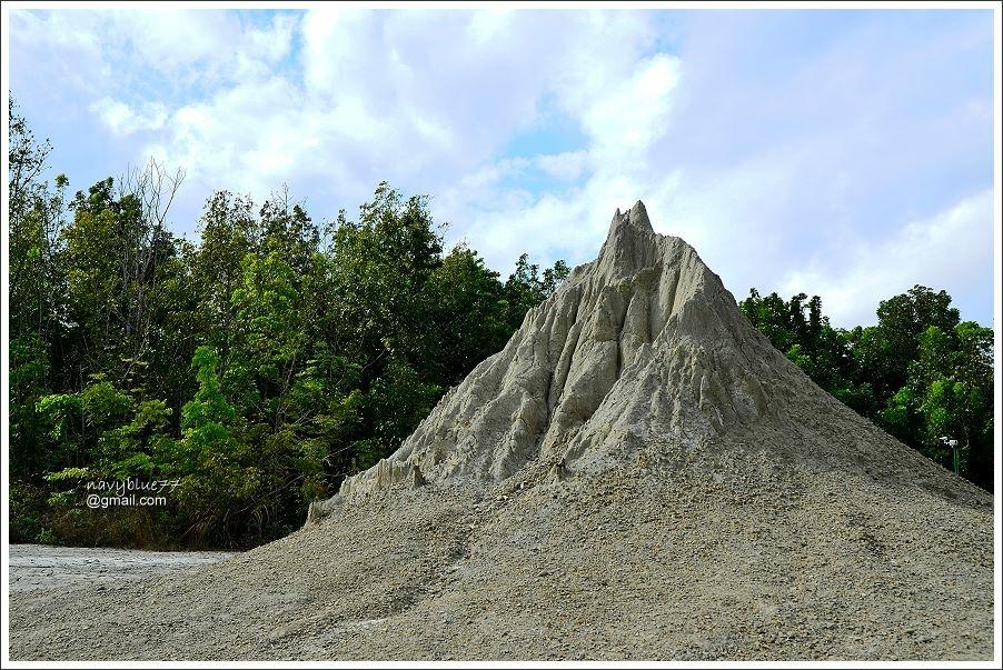 燕巢泥火山 (4)A.JPG