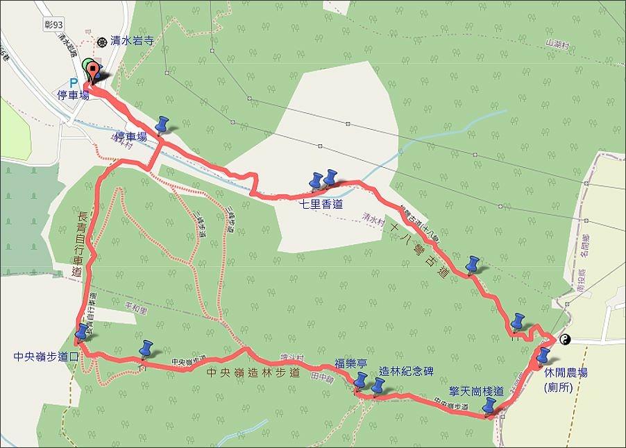 中央嶺MAP.jpg