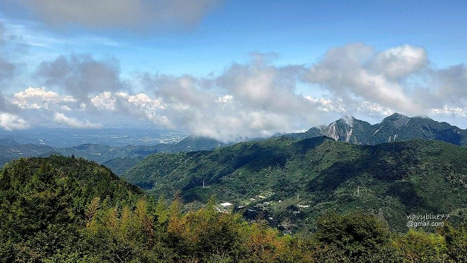 頂石棹-大凍山 (3).jpg